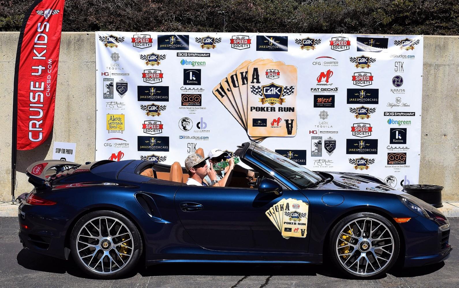 Poker Run 2017 Banner Photos - 2.jpg