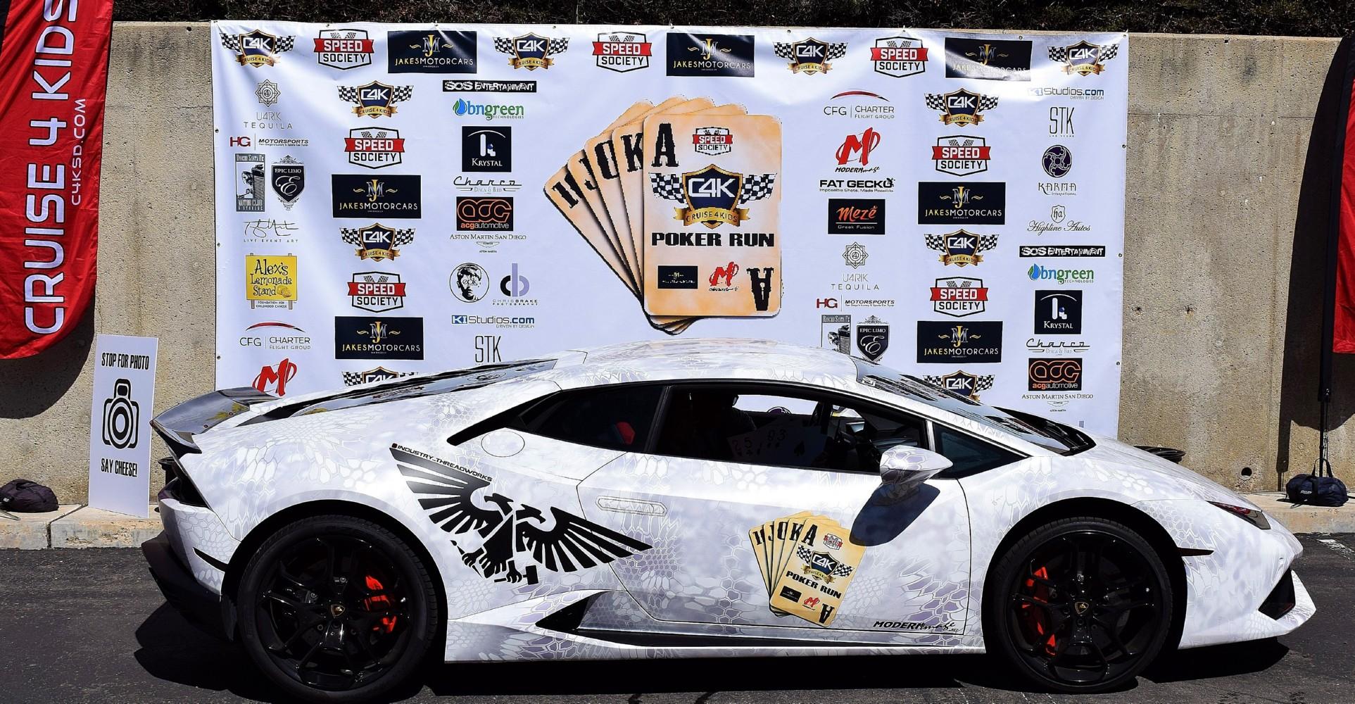 Poker Run 2017 Banner Photos - 3.jpg