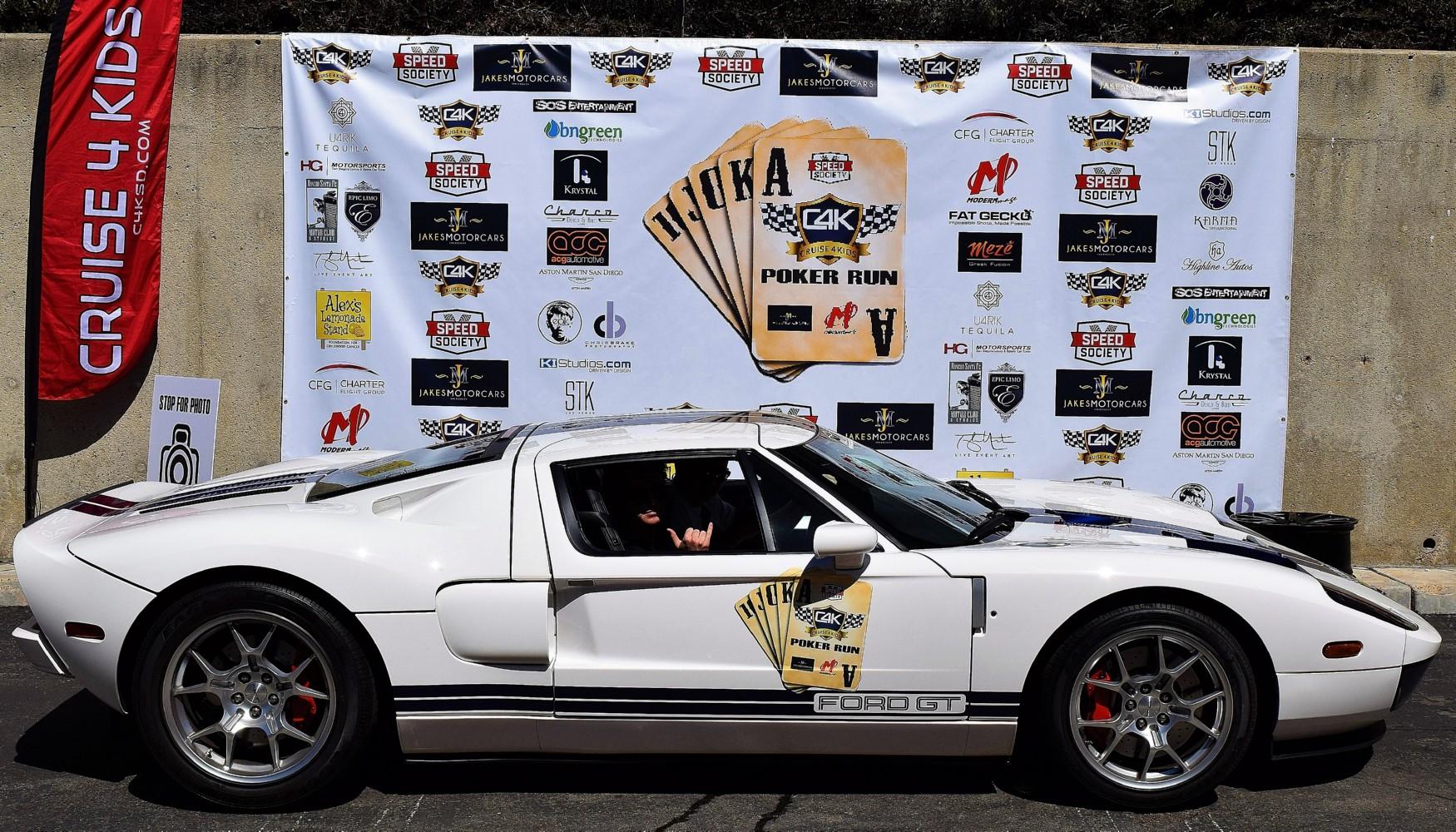 Poker Run 2017 Banner Photos - 7.jpg