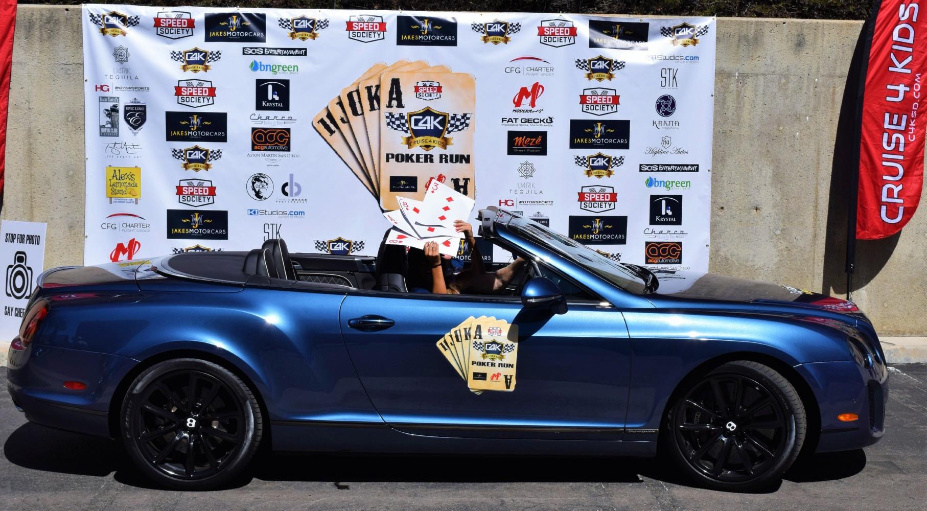 Poker Run 2017 Banner Photos - 10.jpg