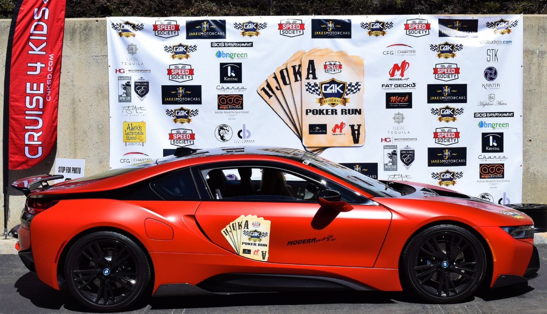 Poker Run 2017 Banner Photos - 14.jpg