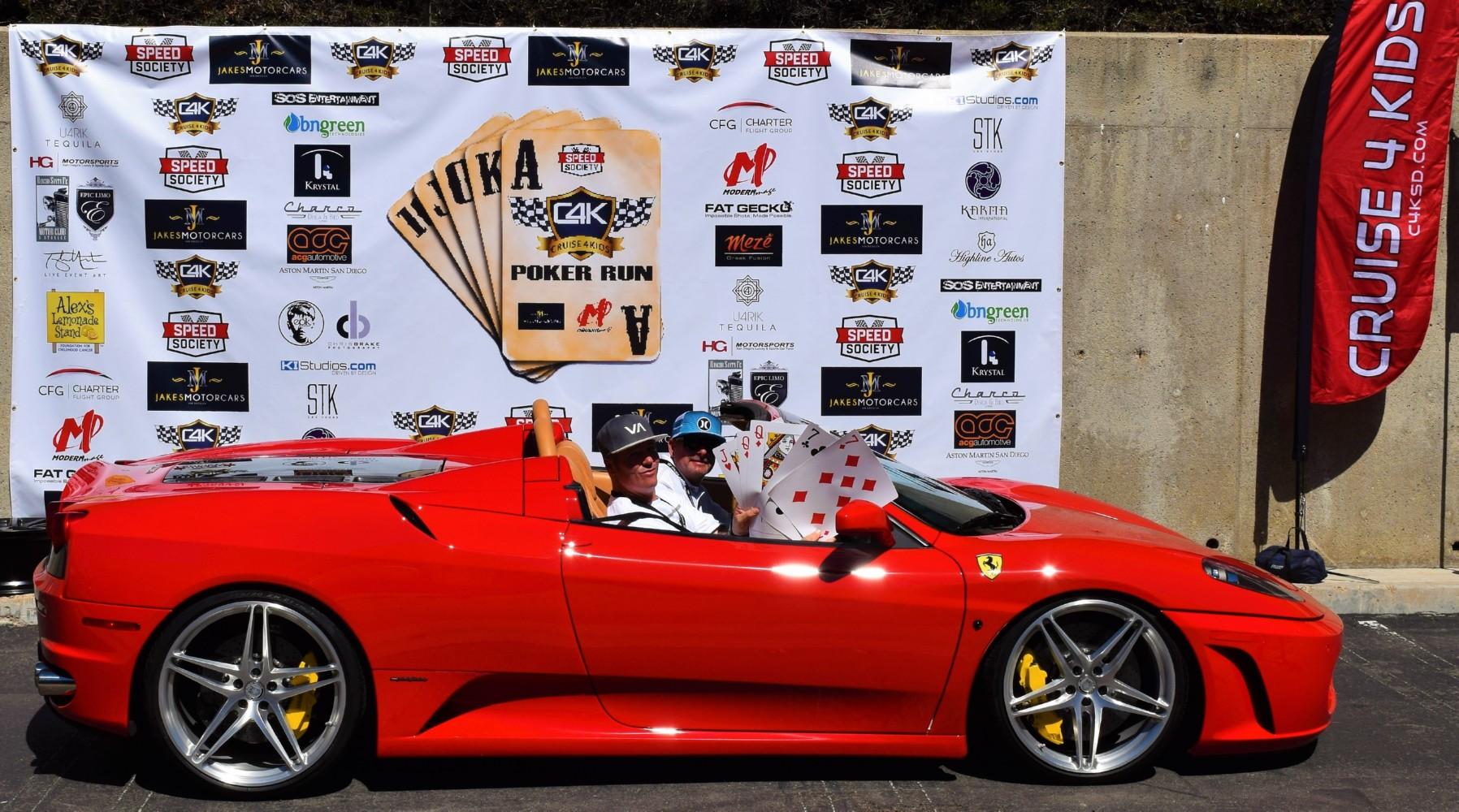 Poker Run 2017 Banner Photos - 15.jpg