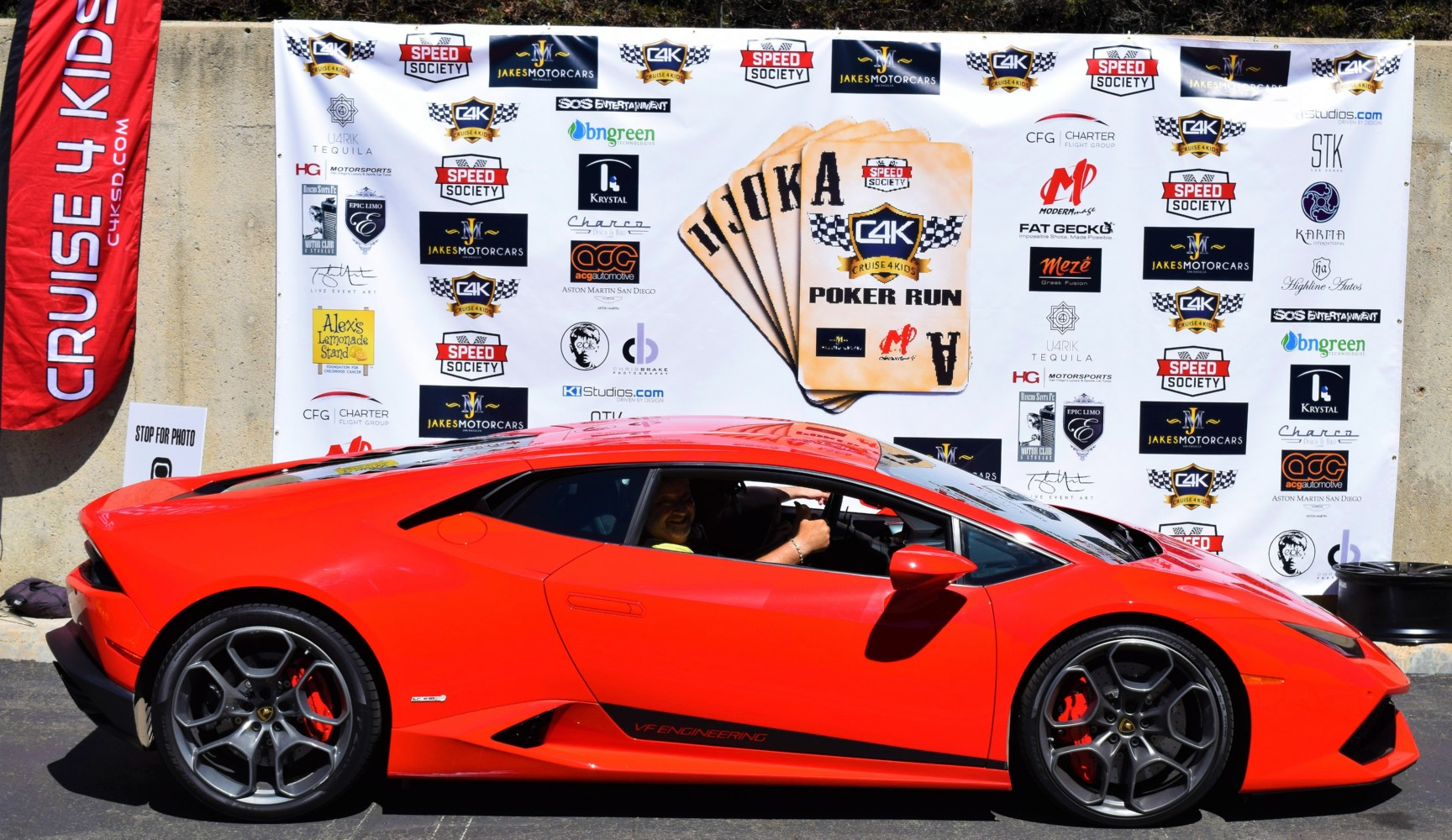 Poker Run 2017 Banner Photos - 17.jpg