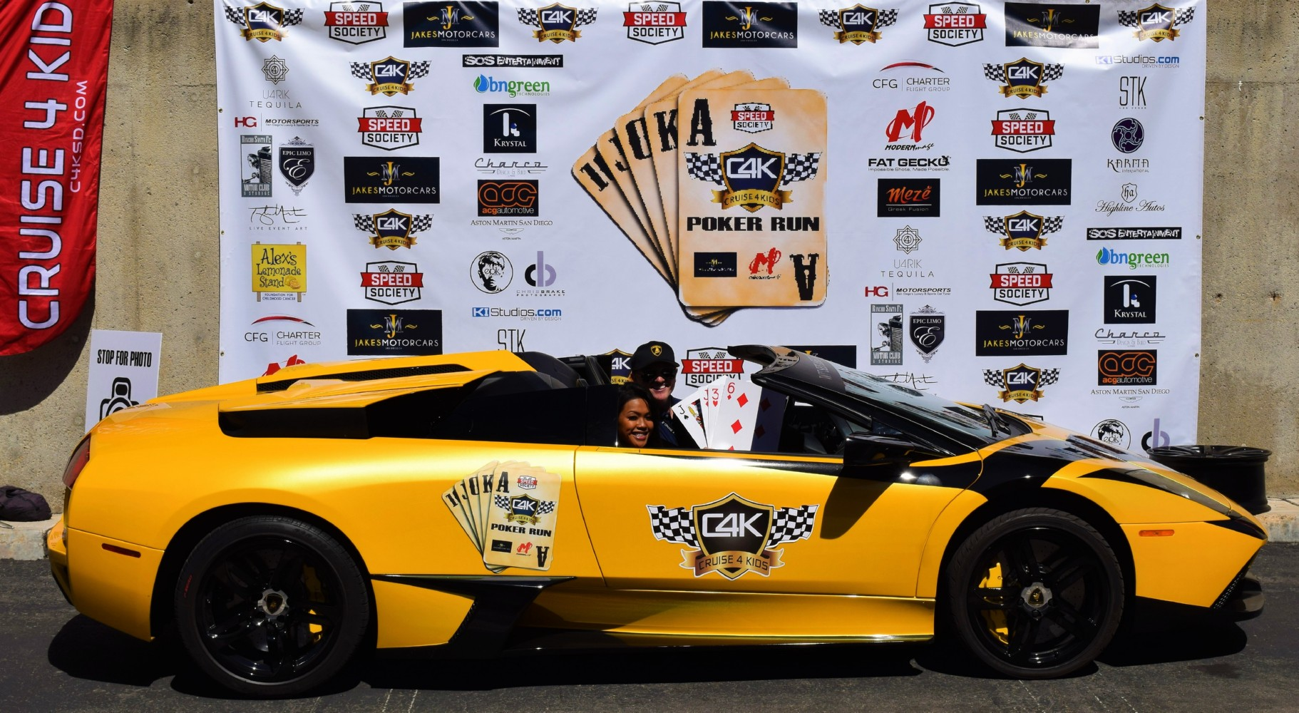 Poker Run 2017 Banner Photos - 18.jpg