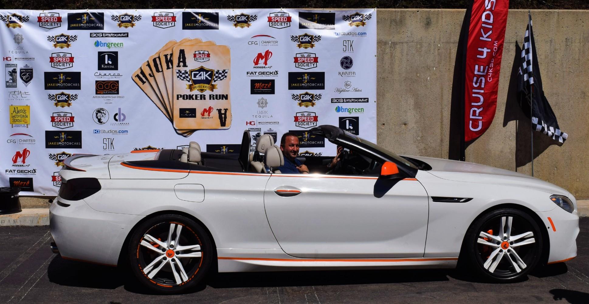 Poker Run 2017 Banner Photos - 23.jpg