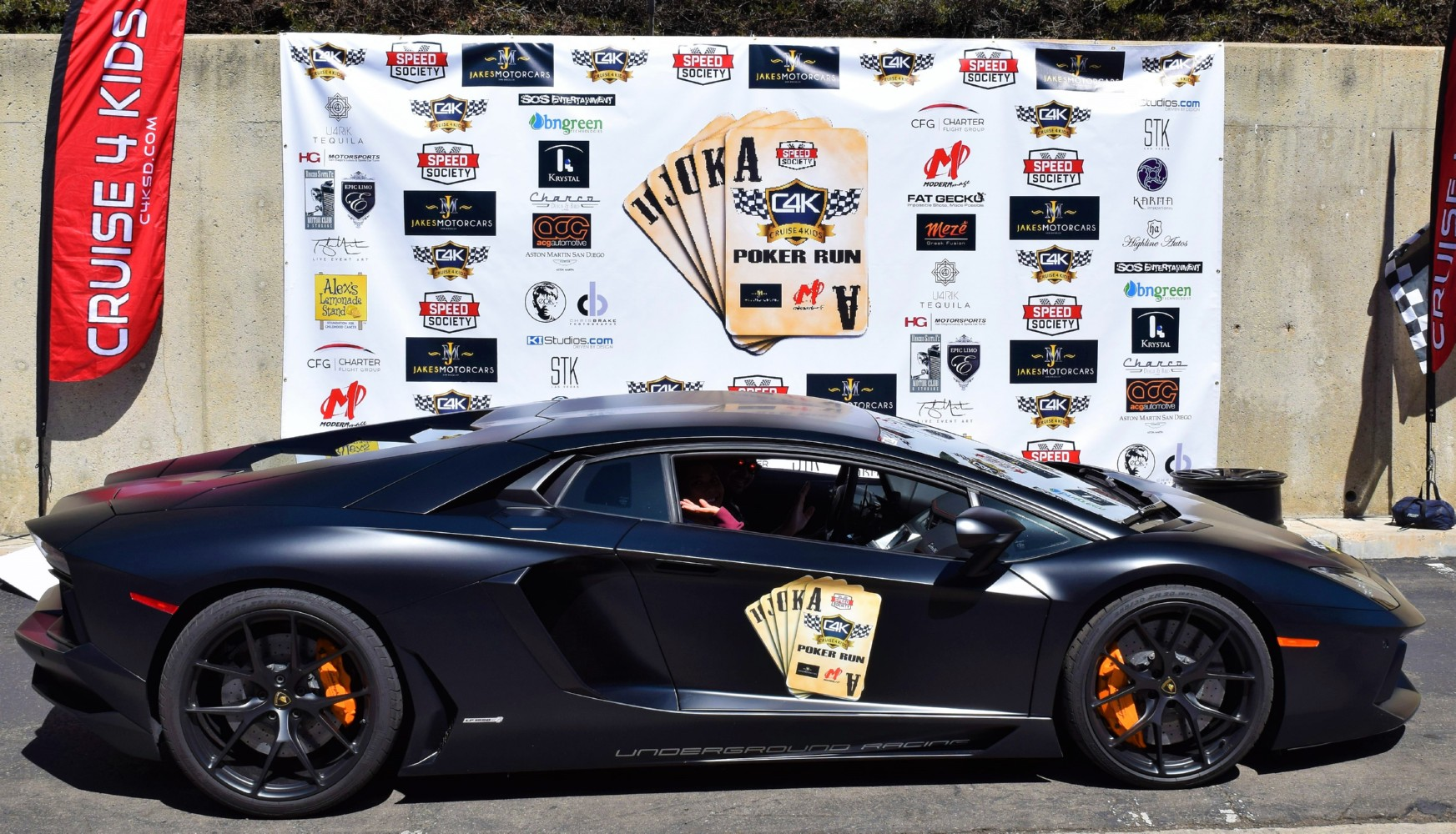 Poker Run 2017 Banner Photos - 24.jpg