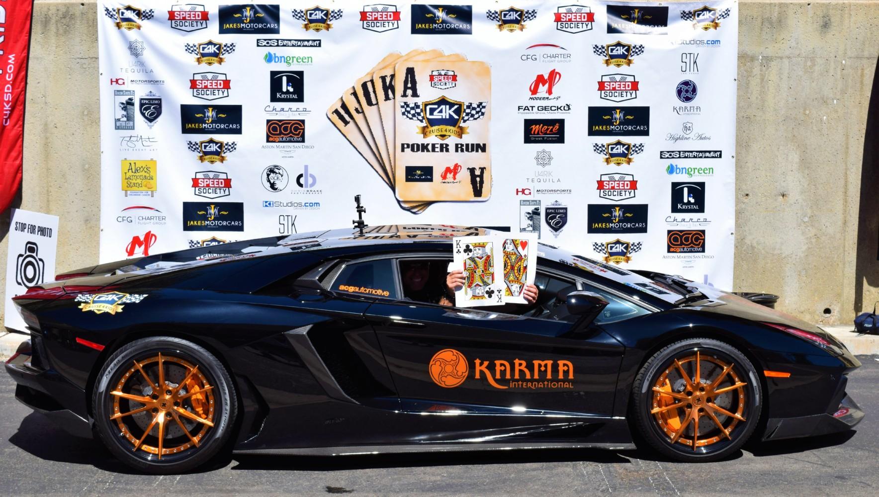 Poker Run 2017 Banner Photos - 28.jpg
