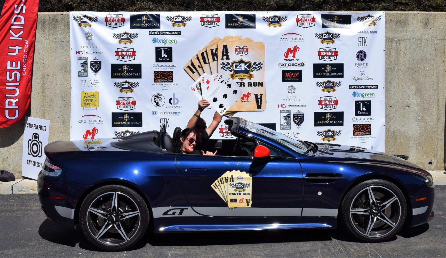 Poker Run 2017 Banner Photos - 36.jpg