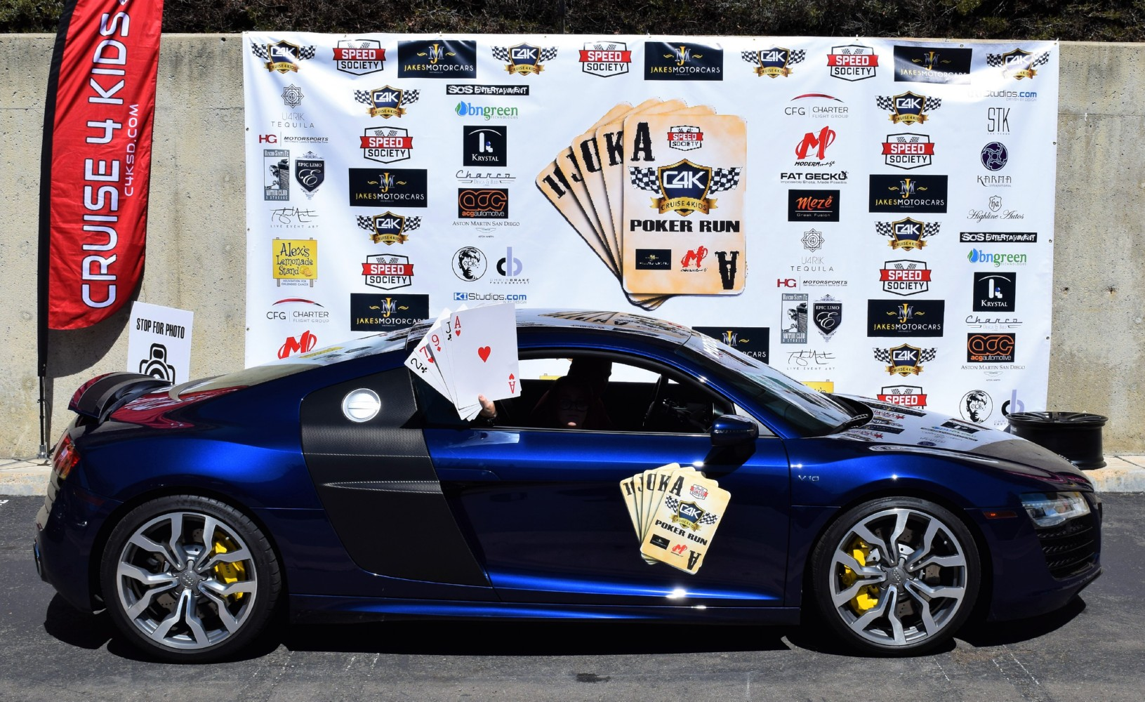 Poker Run 2017 Banner Photos - 39.jpg