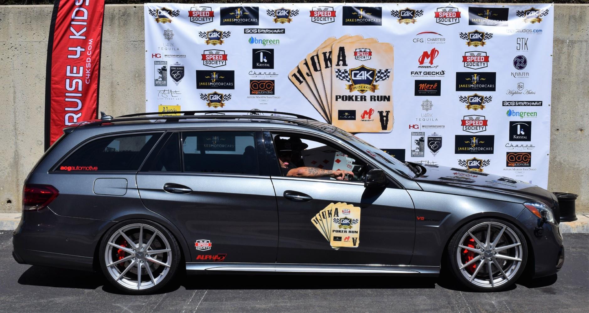 Poker Run 2017 Banner Photos - 45.jpg