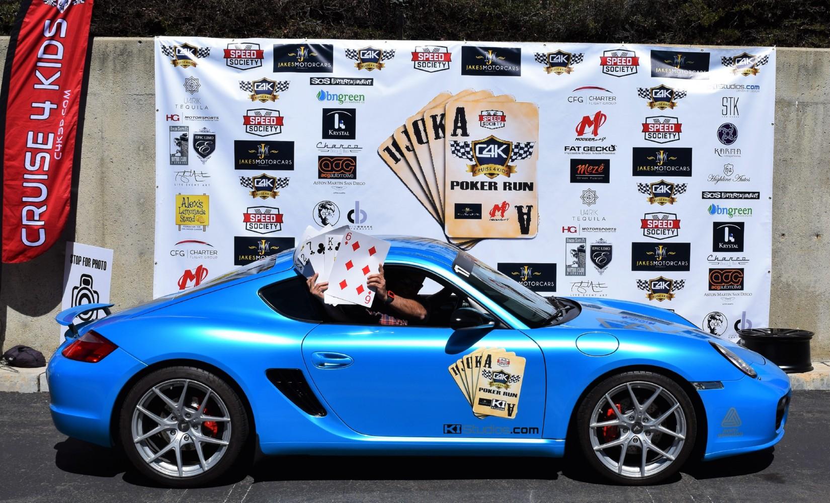 Poker Run 2017 Banner Photos - 46.jpg