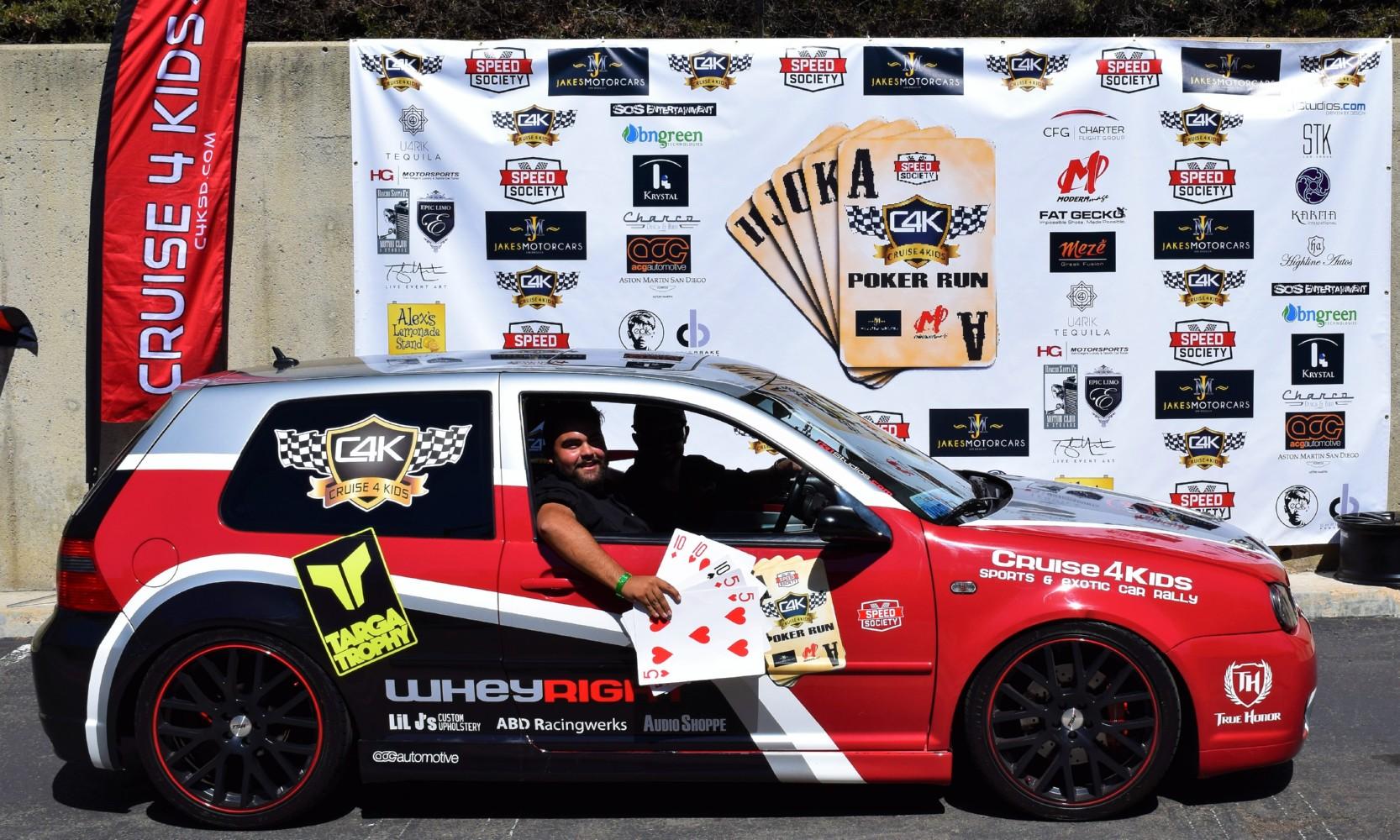 Poker Run 2017 Banner Photos - 47.jpg