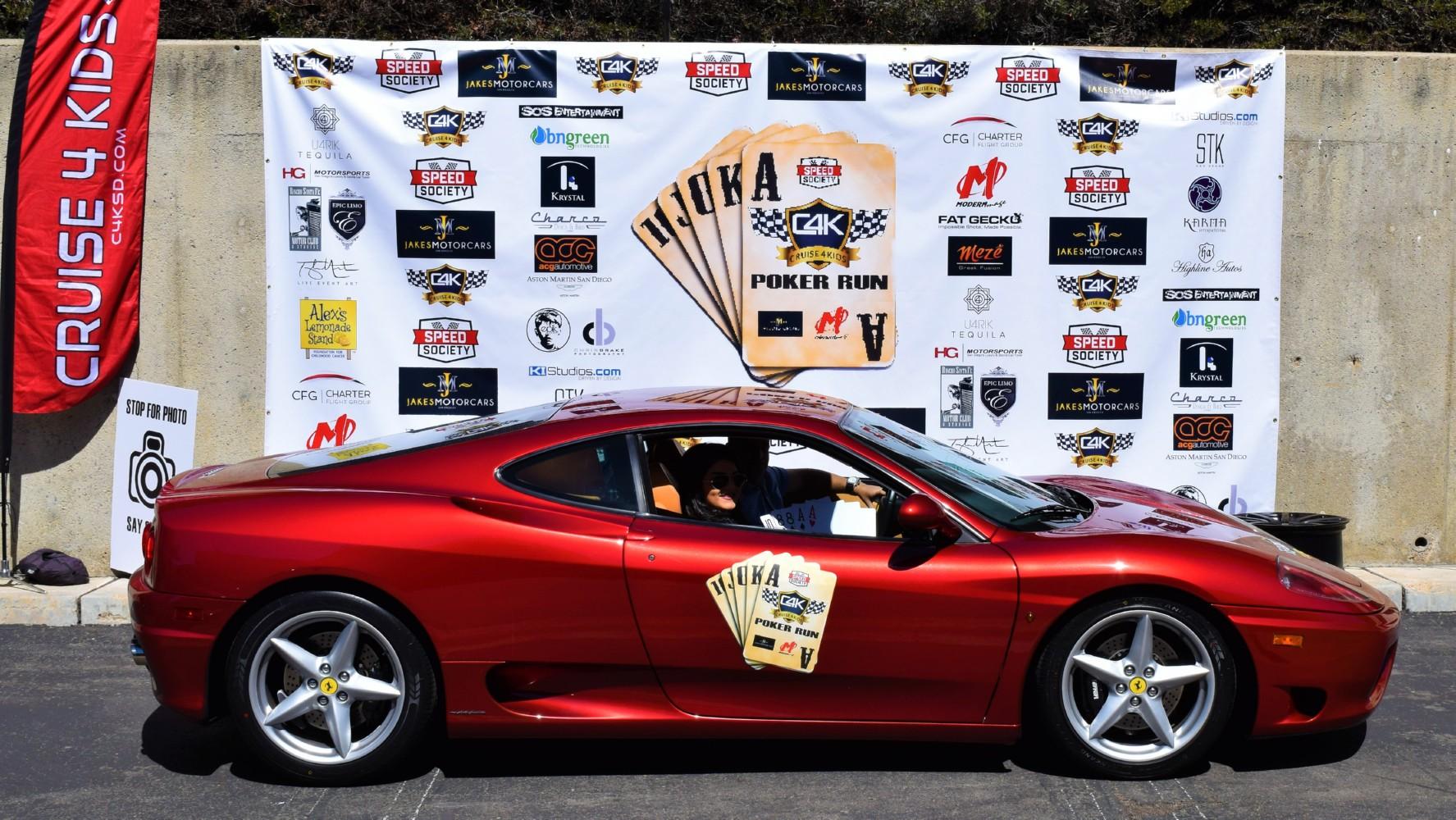 Poker Run 2017 Banner Photos - 49.jpg