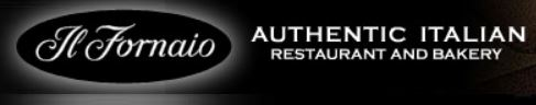 il+fornaio+coronado+restaurant