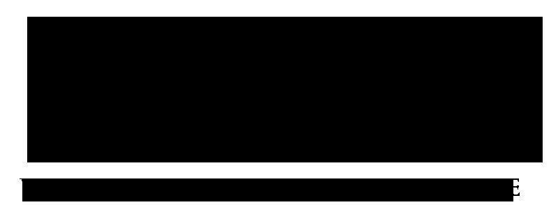 Jamie-Dickerson-Jdixx-Photography-logo