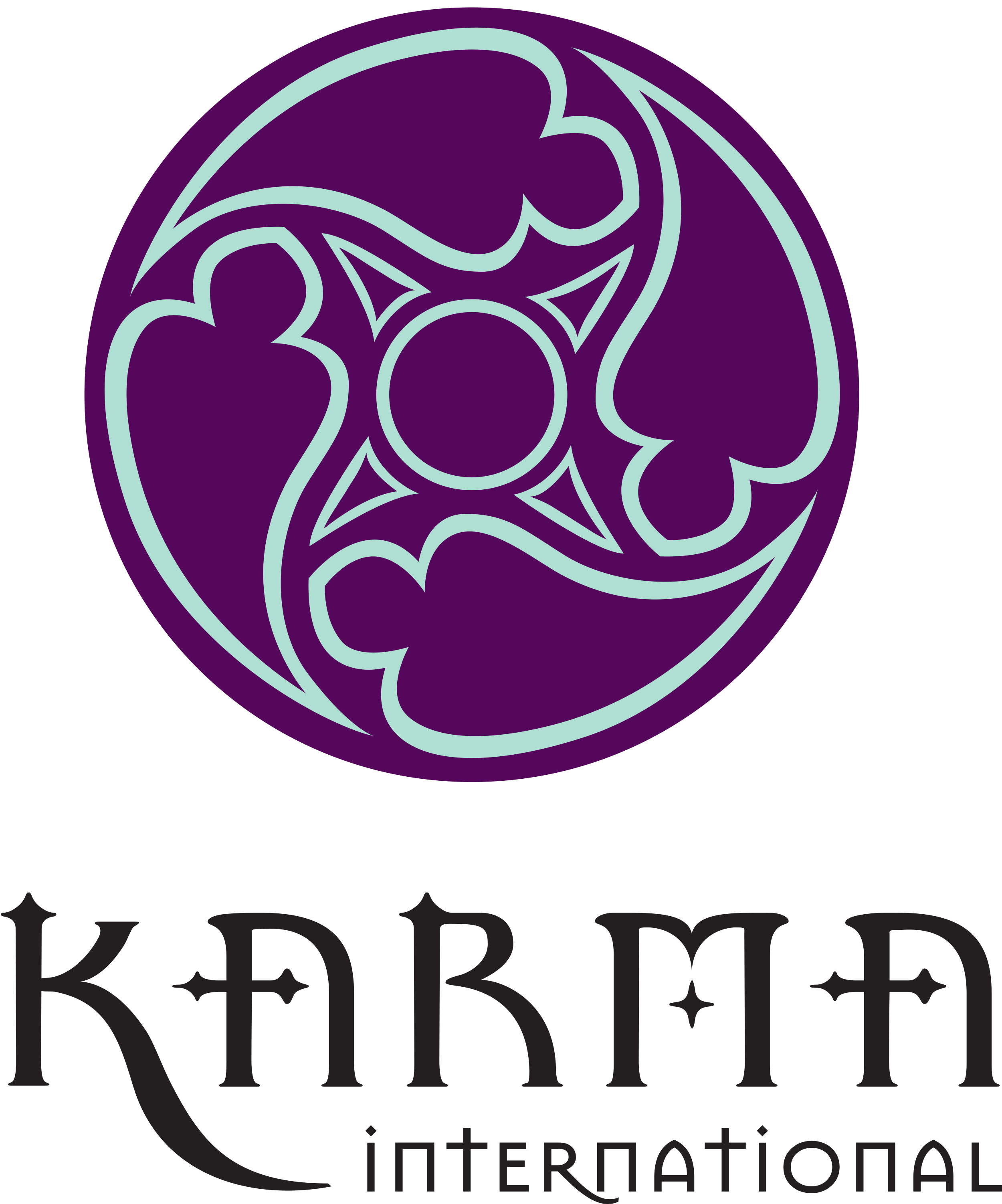Karma_InternationalLogo.PNG