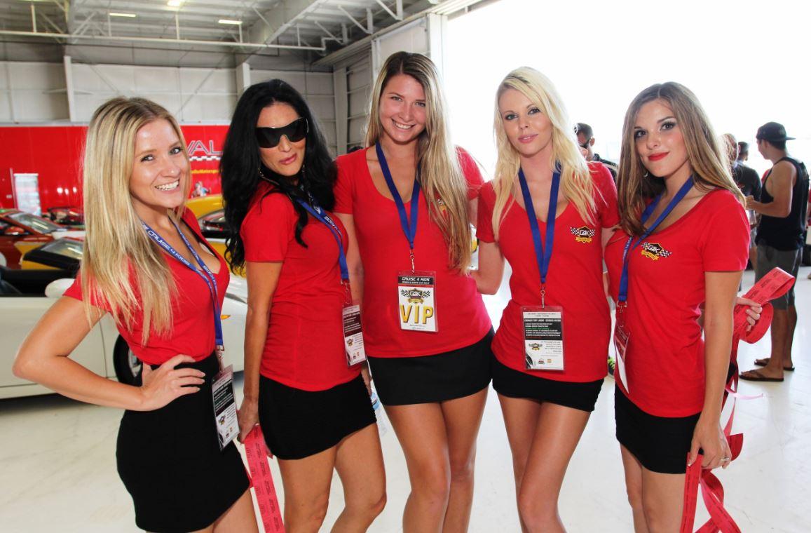 Rally Girls.JPG