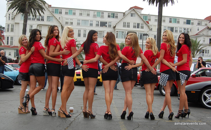 ATEAM-RALLY-GIRLS-3-L.jpg