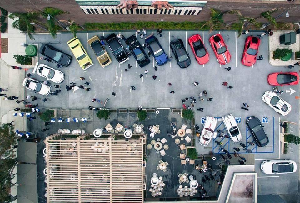cars-and-coffee-la-jolla