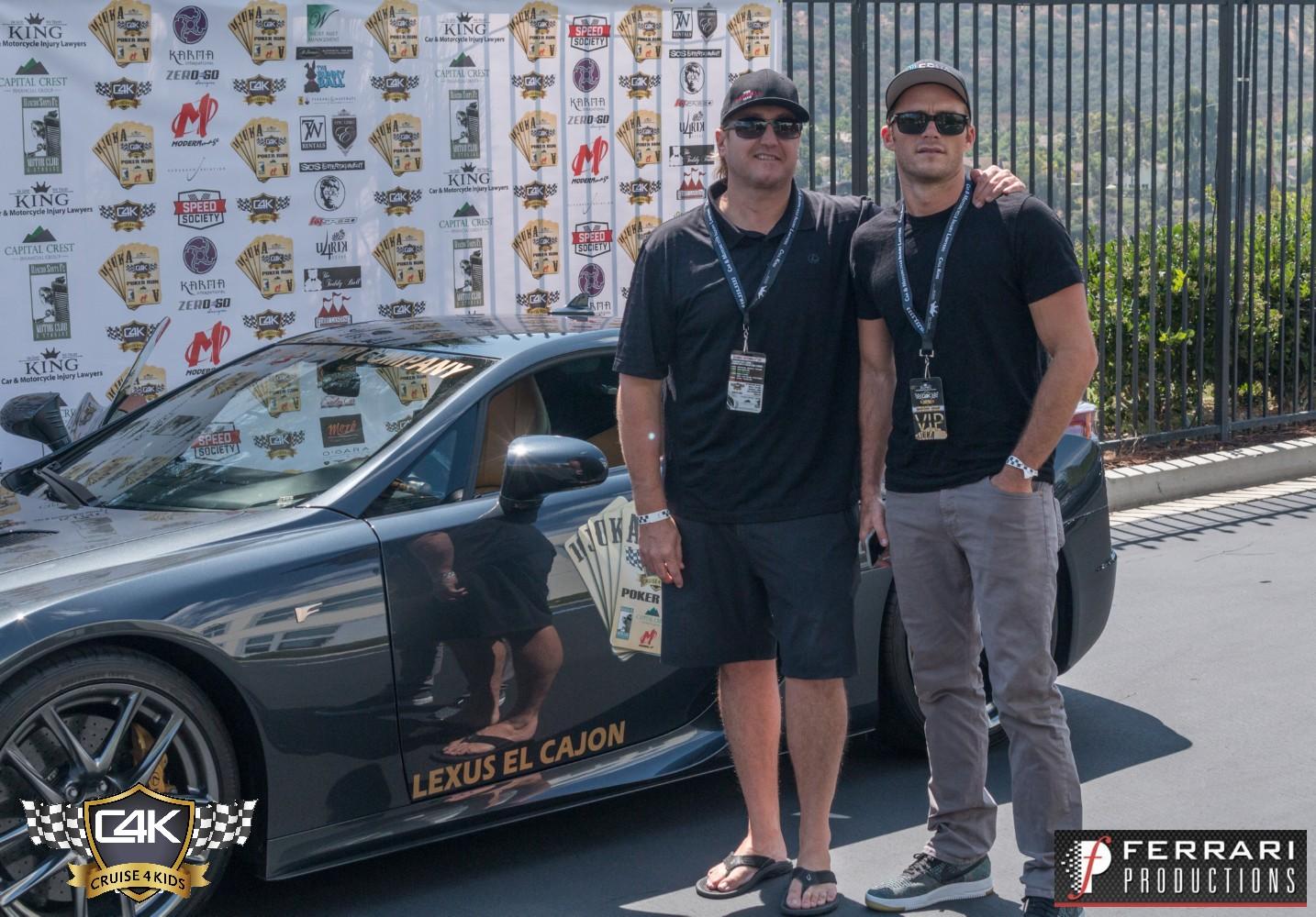 Ferrari-Productions-2017-C4K-Poker-Run-7.jpg