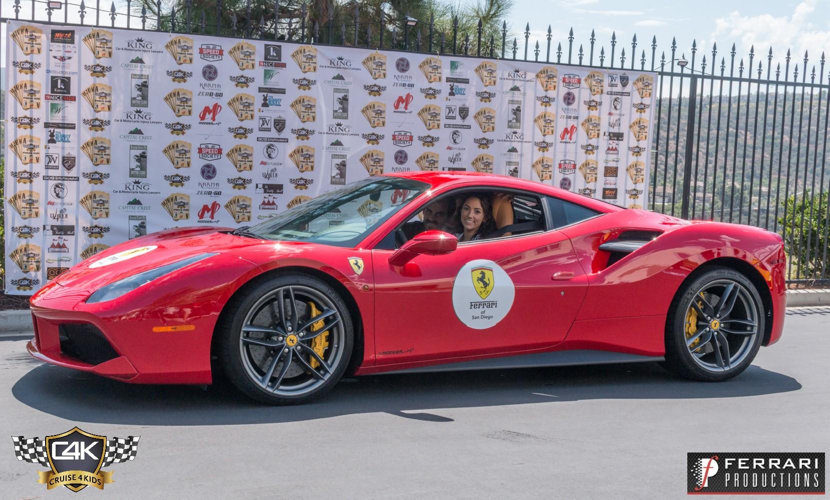 Ferrari-Productions-2017-C4K-Poker-Run-68.jpg