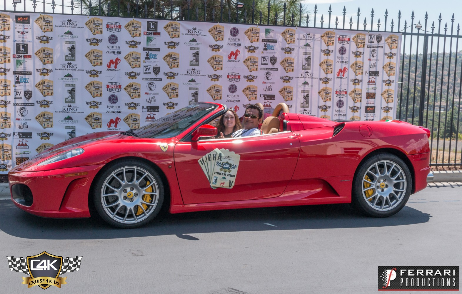Ferrari-Productions-2017-C4K-Poker-Run-130.jpg