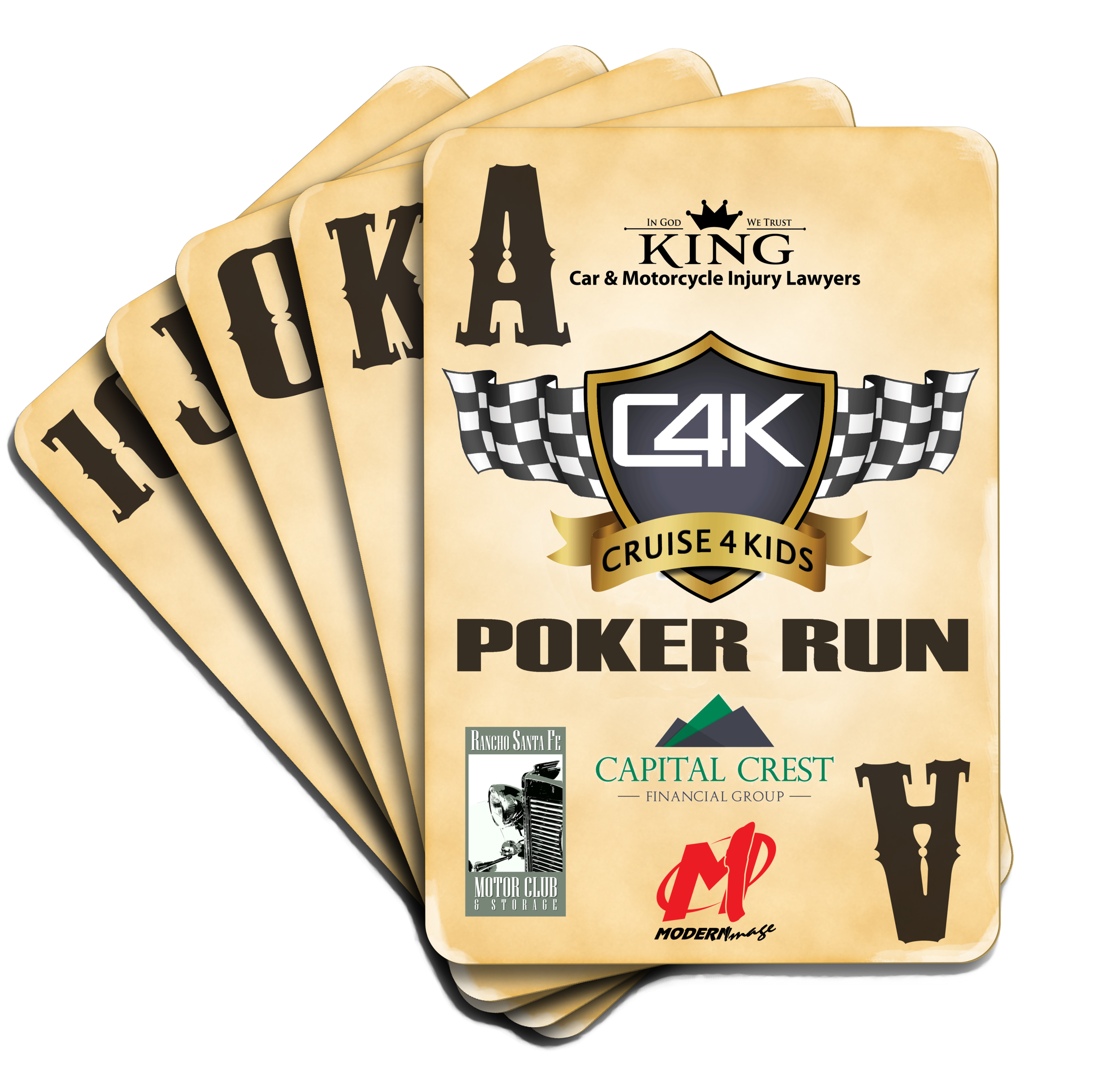 2017-c4k-poker-run-decal-logo