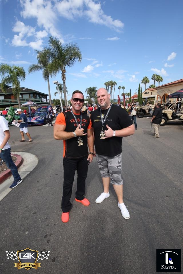 2017 C4K Poker Run Rally - Krystal Productions - 4.jpg