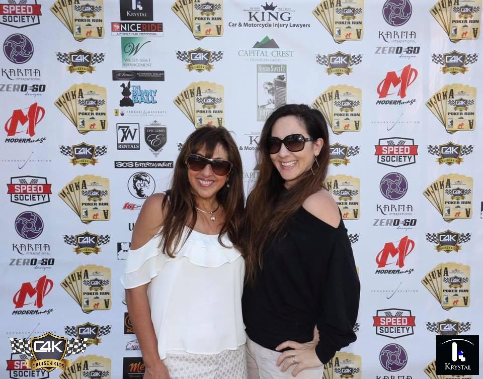 2017 C4K Poker Run Rally - Krystal Productions - 28.jpg