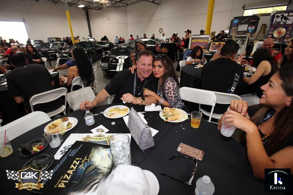 2017 C4K Poker Run Rally - Krystal Productions - 41.jpg