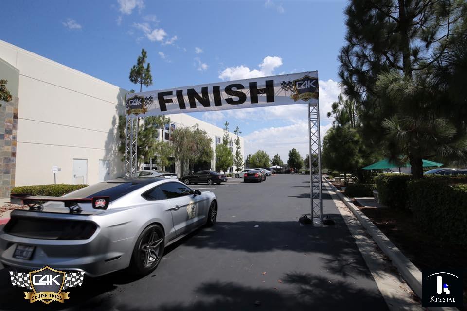 2017 C4K Poker Run Rally - Krystal Productions - 64.jpg