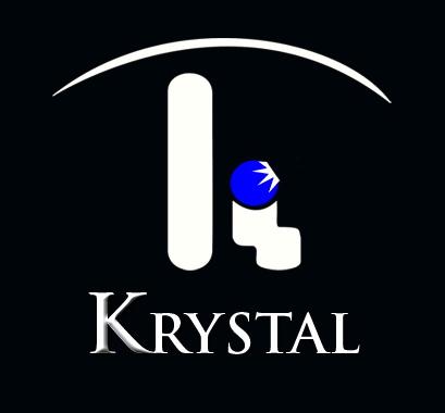 Krystal-productions-logo