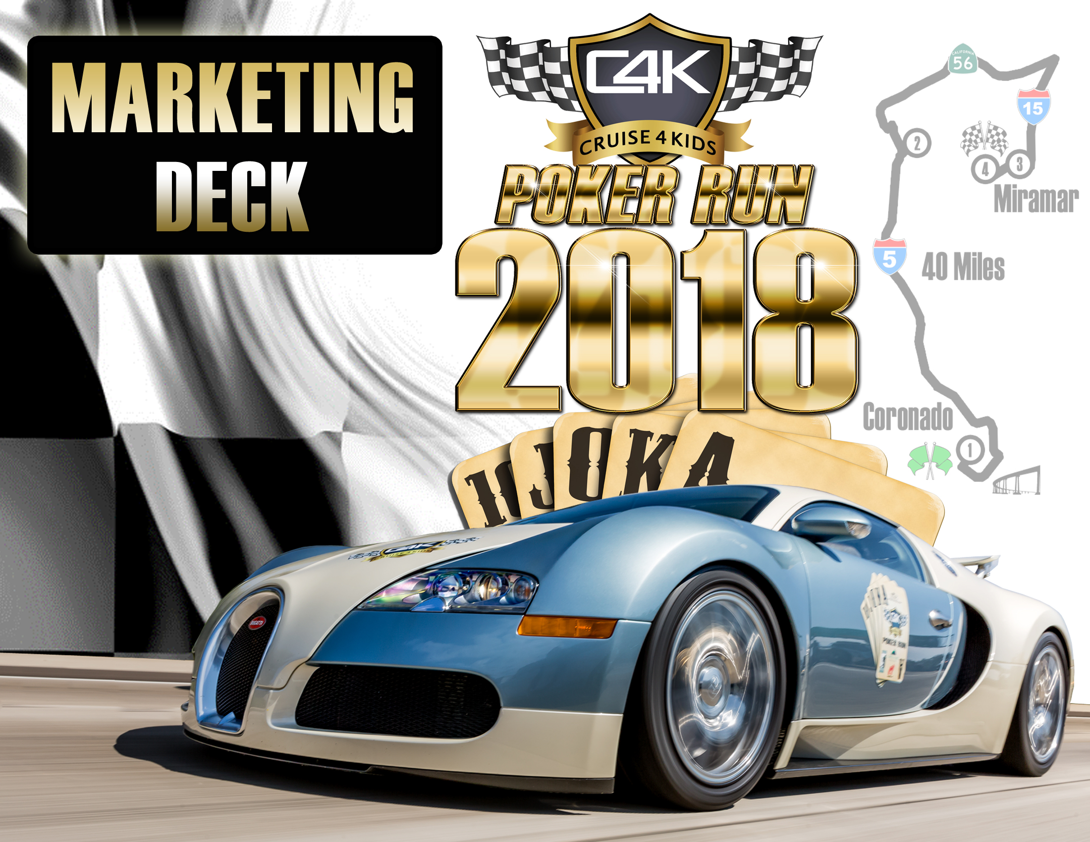 CLICK ON IMAGE TO DOWNLOAD MARKETING DECK
