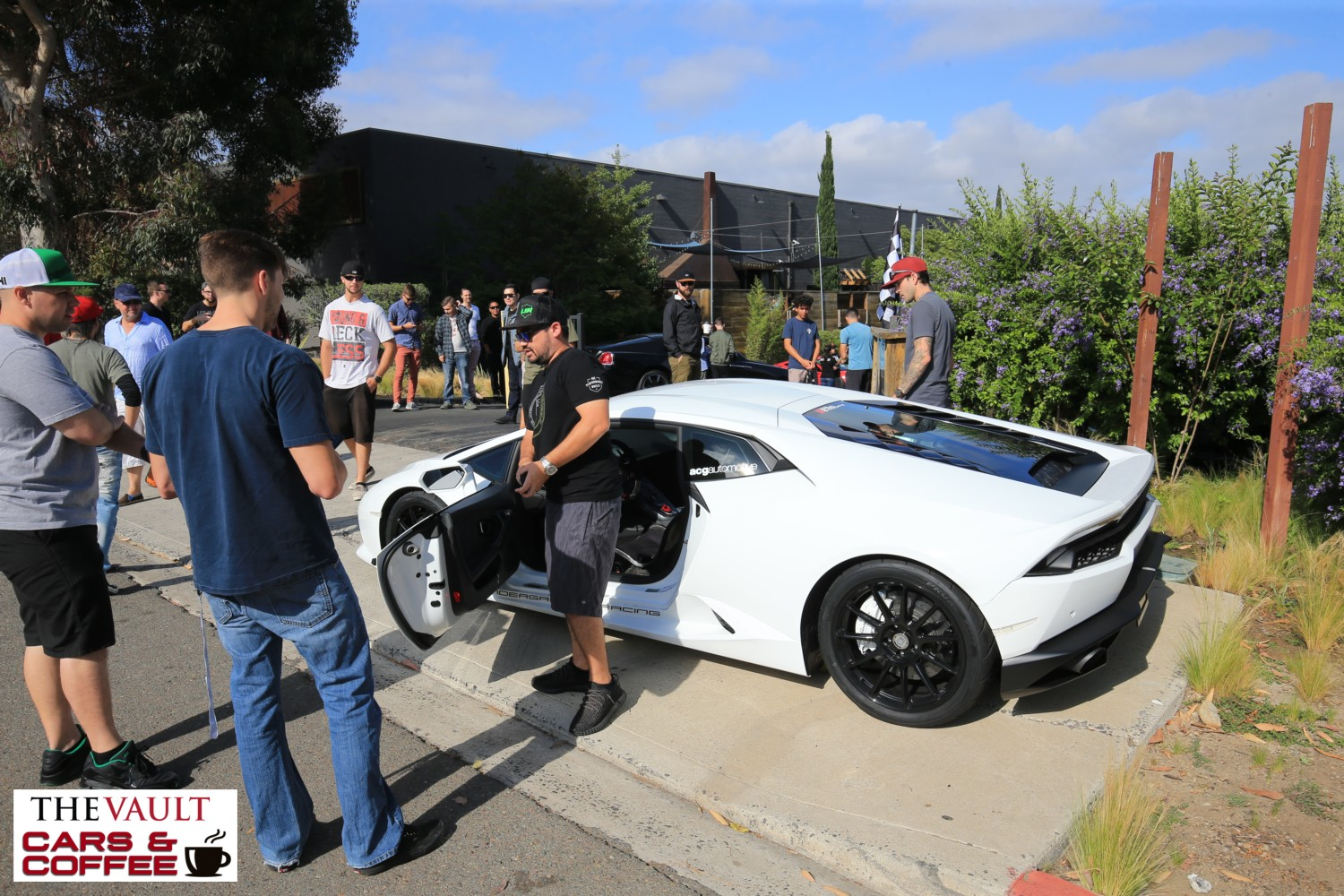 The Vault Cars and Coffee June 30 2018 - 194.jpg