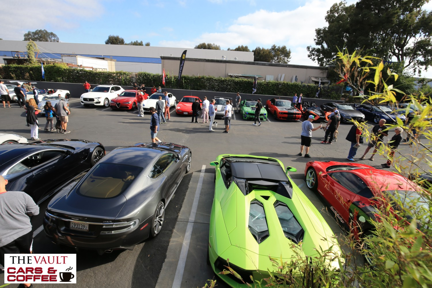 The Vault Cars and Coffee June 30 2018 - 142.jpg