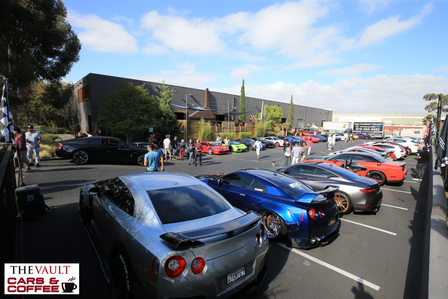 The Vault Cars and Coffee June 30 2018 - 190.jpg