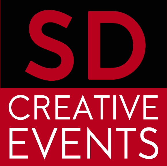 SD Creative Events Space Logo Square.jpg