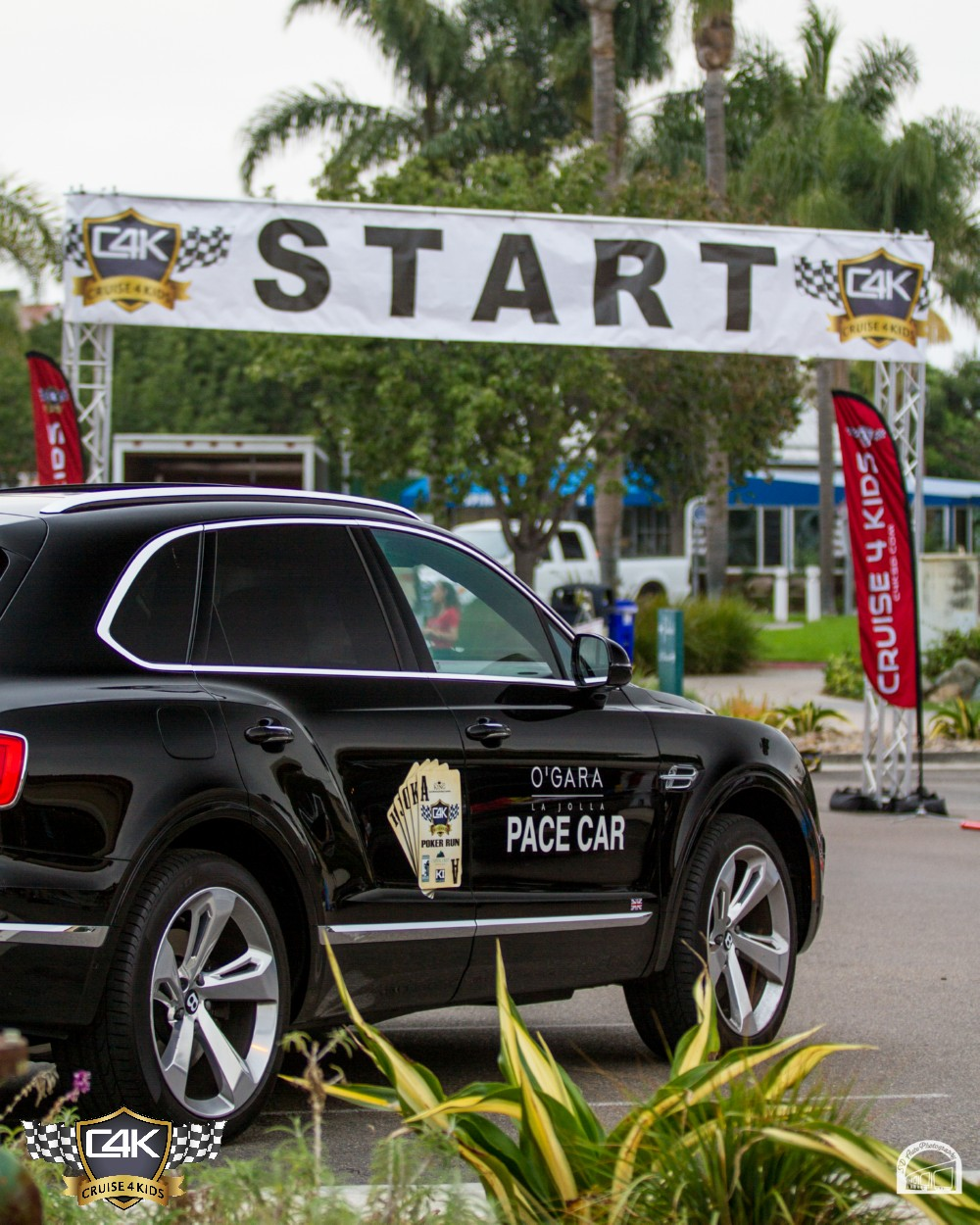 SD-Auto-Photography-2017-C4K-Rally-Poker-Run- 13.jpg