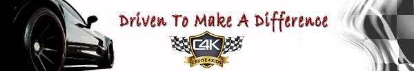 Cruise 4 Kids Banner.jpg