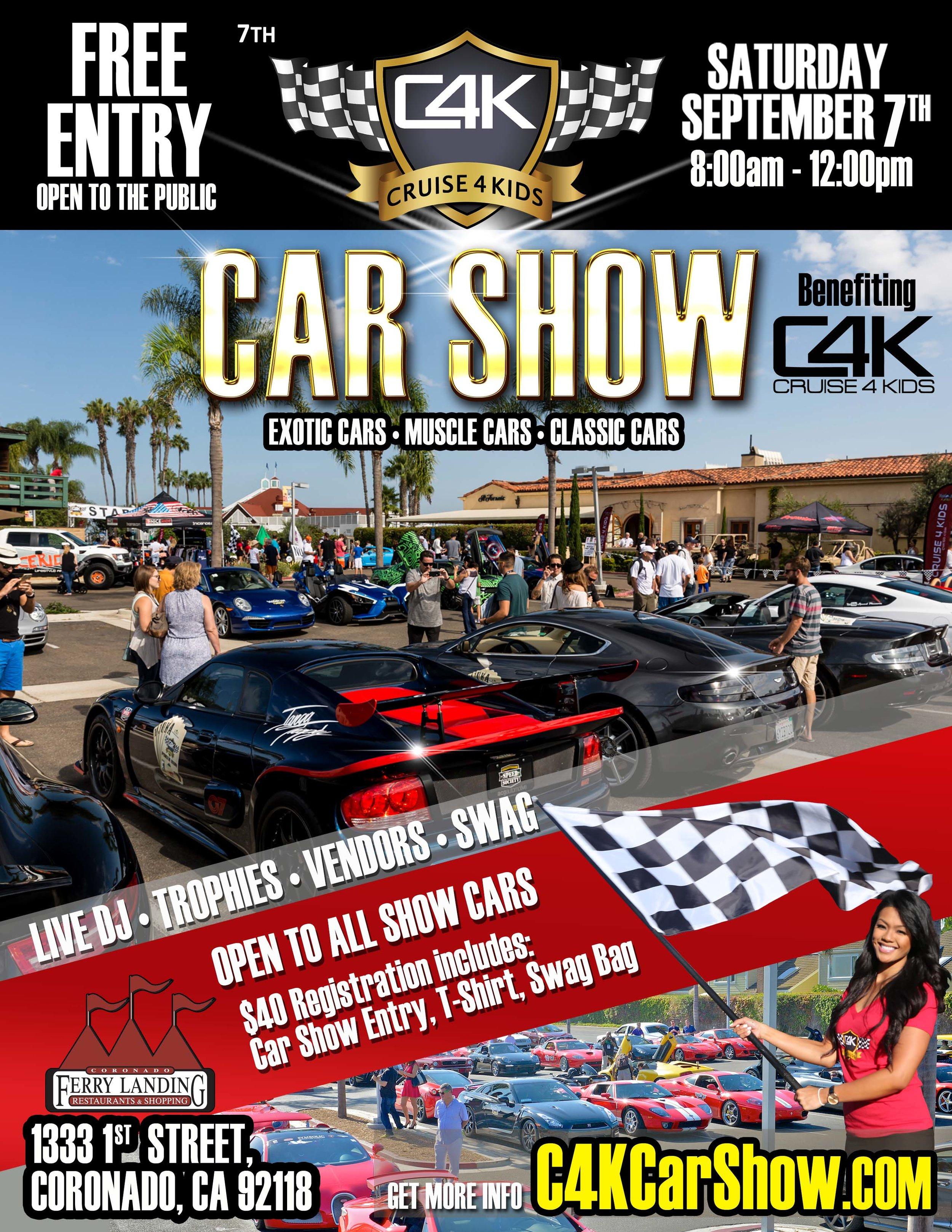 C4K Car Show 2019 Flyer - Media.jpg