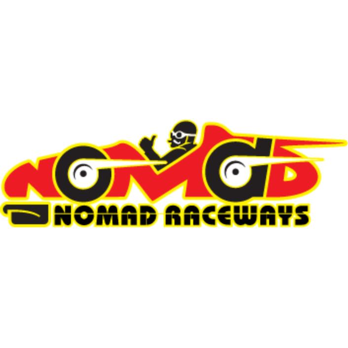 nomad raceways logo-square.jpg