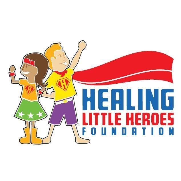 Healing Little Heroes Foundation.jpg