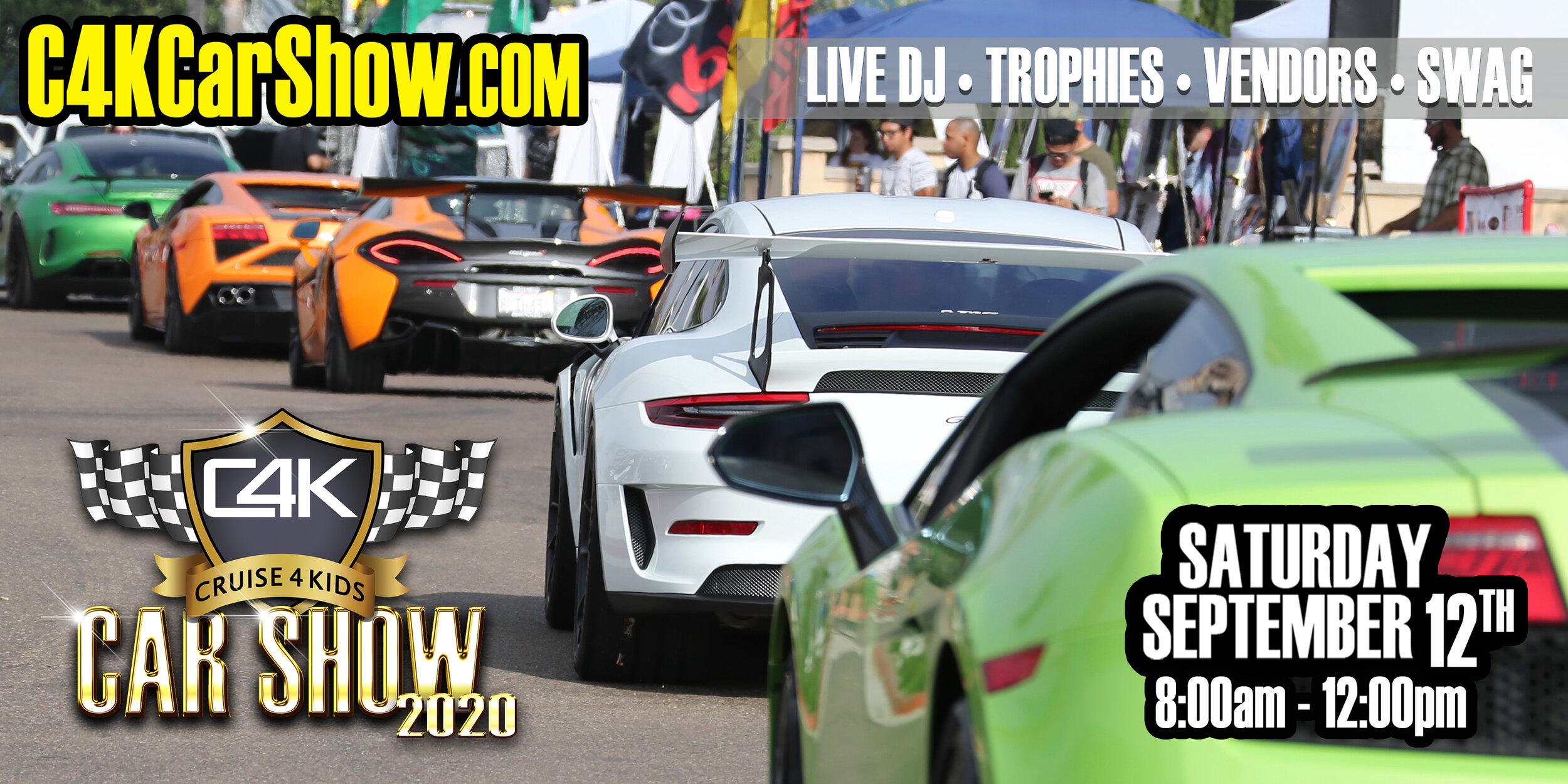 C4K Car Show 2020 Banner Website.jpg