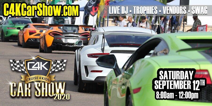 C4K Car Show 2020 Banner email.jpg