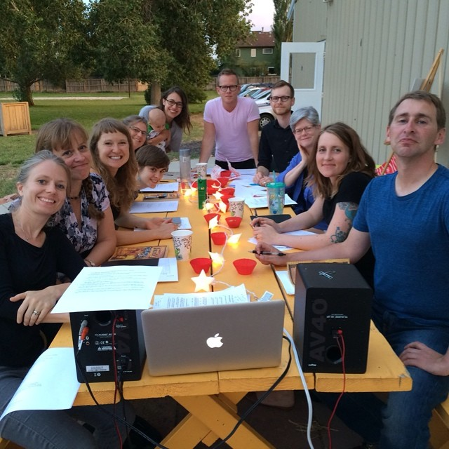 artists and writers workshop- another group pic.jpg