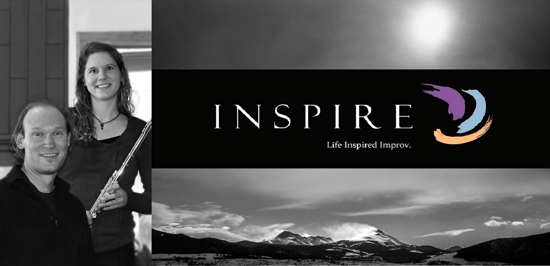 Inspire with Photo.jpg