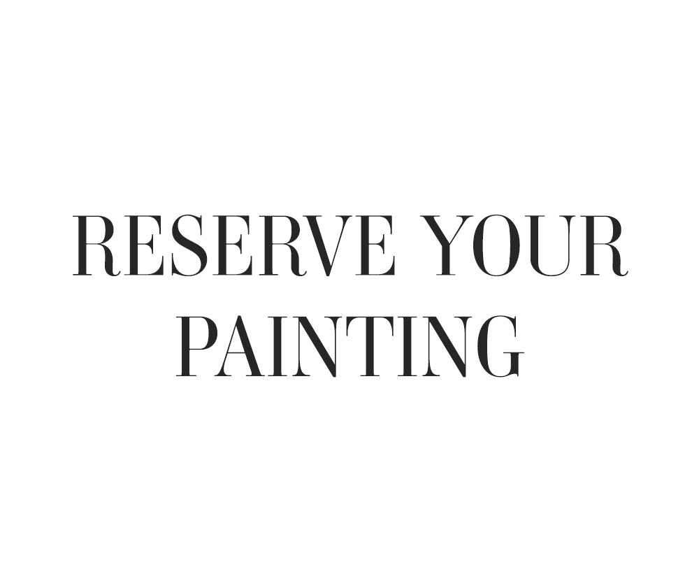Reserve-Your-Painting.jpg