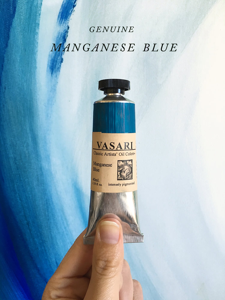 Melissa+Carmon+Art+Painting+Genuine+Manganese+Blue.jpeg