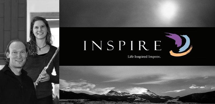 Inspire Duo.jpg