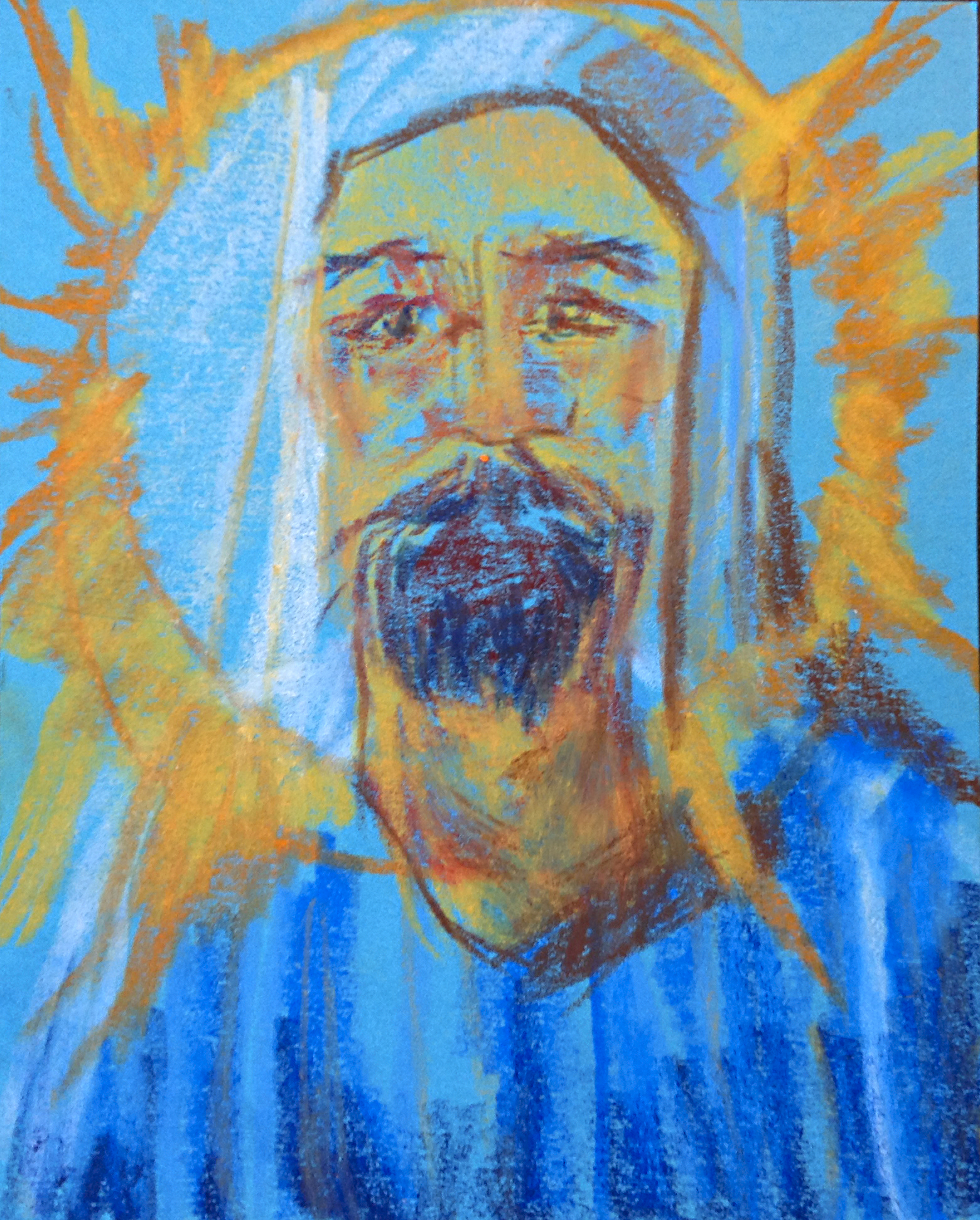 Saint Peter.jpg